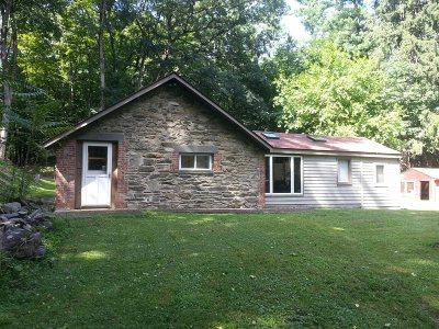 Hyde Park Single Family Home For Sale: 22 Van Wert Pl