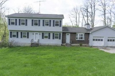 East Fishkill Single Family Home Extended