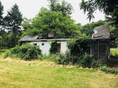 Fishkill Single Family Home For Sale: 8 Stratus Lane
