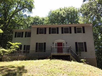 Beekman Single Family Home For Sale: 197 Martin Rd
