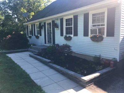 Beekman Single Family Home Price Change: 238 Pleasant Ridge Rd