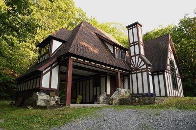 East Fishkill Single Family Home For Sale: 5 Looking Rocks