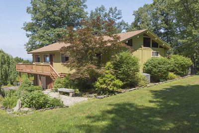 Beekman Single Family Home Continue Showing: 99 Andrews Rd