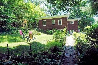 Single Family Home For Sale: 24 Mountain View
