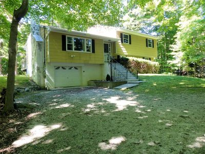Rental For Rent: 1282 Route 292