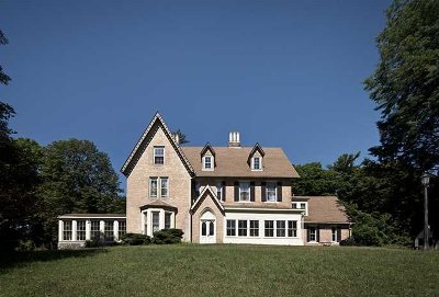 Coxsackie NY Single Family Home New: $2,300,000