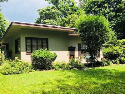 Beacon Single Family Home For Sale: 17 Garden Pl