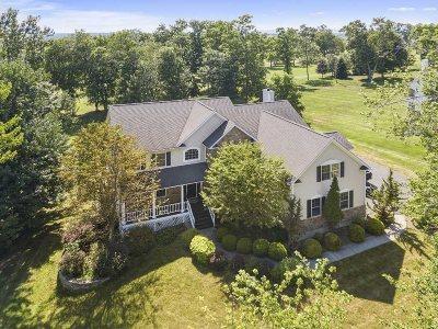East Fishkill Single Family Home New: 53 Sandy Pines Blvd