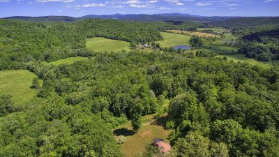 Single Family Home For Sale: 67 Taconic Creek Road