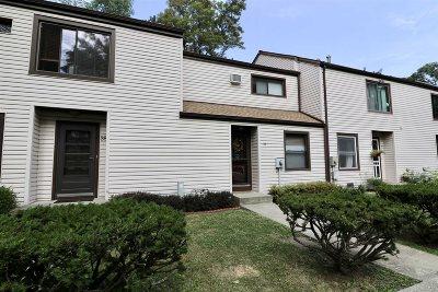 Beacon Condo/Townhouse New: 36 Sycamore Drive