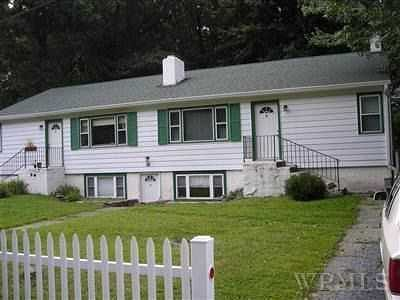 East Fishkill Multi Family Home For Sale