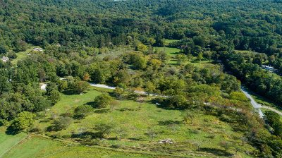 Beekman Residential Lots & Land For Sale: Sterling Dr