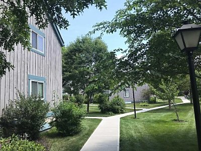Fishkill Condo/Townhouse Continue Showing: 111 Sterling