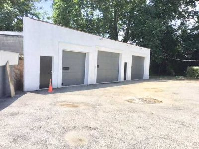 Poughkeepsie City NY Commercial Lease For Lease: $1,200