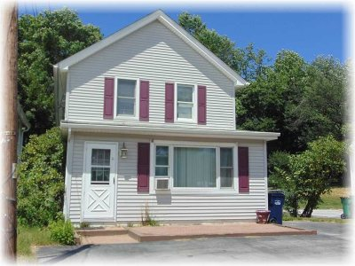 East Fishkill Multi Family Home Continue Showing