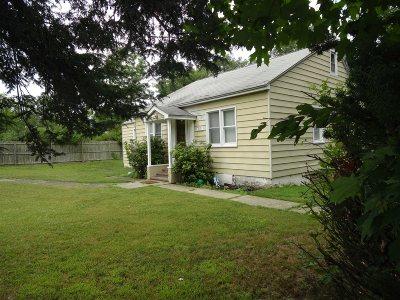 La Grange Multi Family Home For Sale