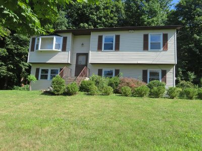 Beacon Single Family Home Continue Showing: 36 Fairview Rd