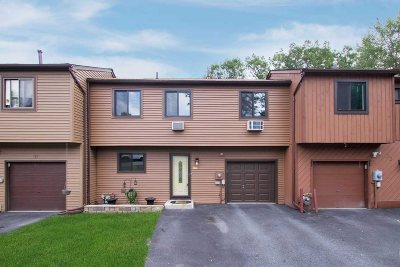 Fishkill Condo/Townhouse Continue Showing: 35 Beech Court