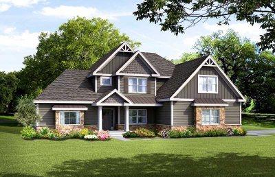Gardiner Single Family Home For Sale: 40 Le Fevre Lane