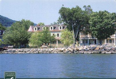 Philipstown NY Rental New: $3,800