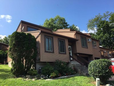 Fishkill Condo/Townhouse Price Change: 24 Beech Ct.