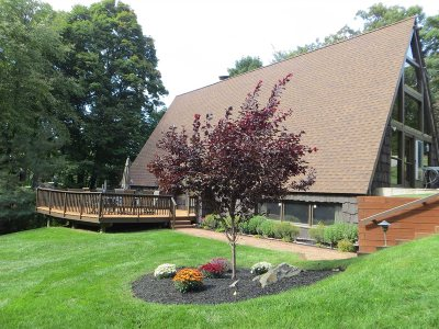 Dutchess County Single Family Home New: 18 Peter Dr