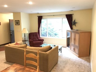 Dutchess County Rental New: 2706 Fox Ln #2706