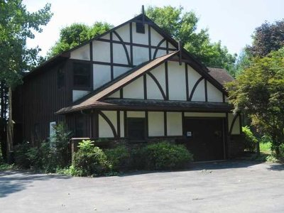 Dutchess County Single Family Home New: 4 Cream St