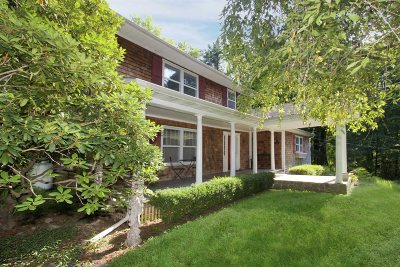 Esopus Single Family Home Continue Showing: 16 Duboise
