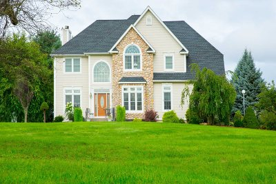 East Fishkill Single Family Home For Sale: 7 Winter Green Pl.