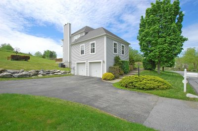 Beekman Single Family Home For Sale: 8 Thomas Rd