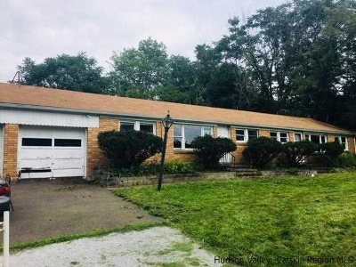 Rhinebeck Multi Family Home Continue Showing: 18 Pells