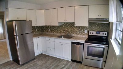 Wappinger Condo/Townhouse Continue Showing: 5 Wildwood Dr #15C