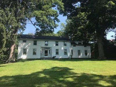 Beekman Multi Family Home For Sale: 104 Greenhaven Rd