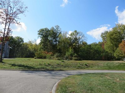 Pawling Residential Lots & Land For Sale: 29 Horseshoe Path