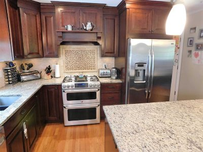 Beekman Single Family Home For Sale: 238 Pleasant Ridge Rd