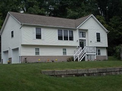 Fishkill Single Family Home For Sale: 20 Birchwood Dr