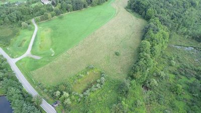 Pawling Residential Lots & Land For Sale: 29 Harmony Rd