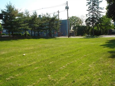 Poughkeepsie Twp Residential Lots & Land For Sale: 10 Catskill Ave