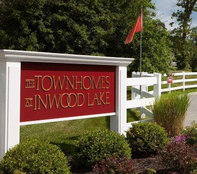 Poughkeepsie Twp Condo/Townhouse New: 26 Erin Ct