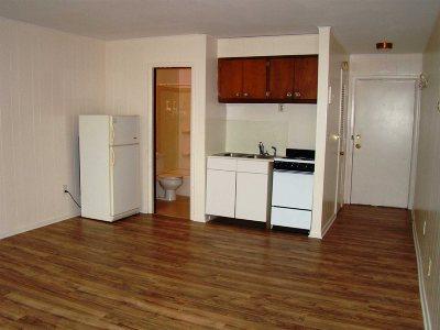 Rental New: 347 Hooker Ave #4