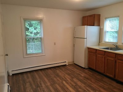 Rental New: 2 Spring Valley St