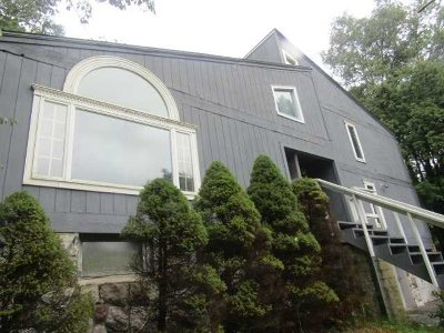 East Fishkill Single Family Home New: 16 Dartantra Dr