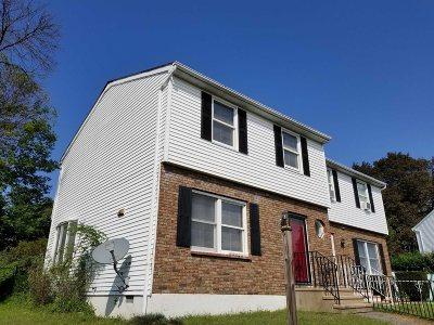 Rental New: 7 Harborhill Ct