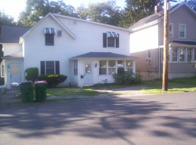 Beacon Multi Family Home For Sale: 358 Liberty St