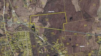 Beekman Residential Lots & Land For Sale: Route 55