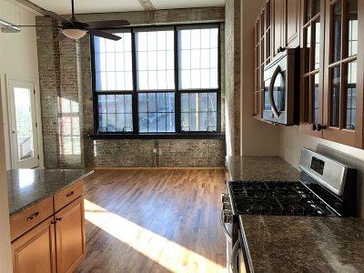 Dutchess County Rental For Rent: 1 E Main #207
