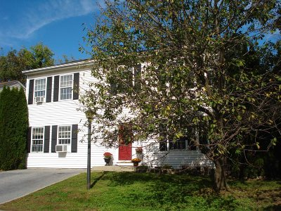 Dutchess County Single Family Home For Sale: 21 Wood St