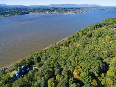 Rhinebeck Residential Lots & Land For Sale: Morton Rd