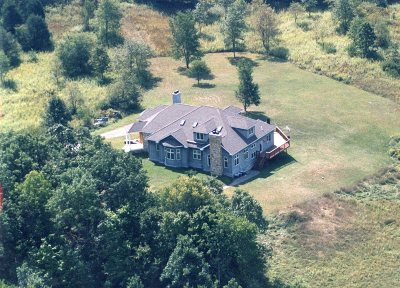Dutchess County Rental New: 280 E Fallkill Road